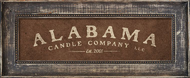 Alabama Candle Company